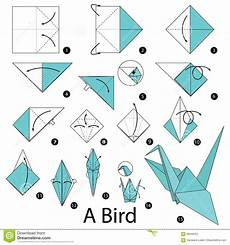 Image Result For Origami Sweet 16 Origami