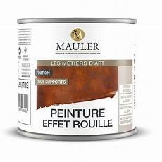 peinture effet rouille la peinture effet rouille mauler est le produit id 233 al pour