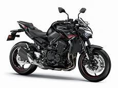 Kawasaki Z900 A2 2020 Precio Ficha Opiniones Y Ofertas