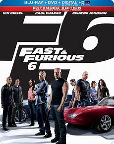 Fast And Furious 6 Dvd Release Date December 10 2013