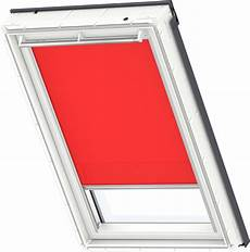 Velux Dachfenster Sichtschutz - orig velux dachfenster rollo sichtschutz blickdicht ggl