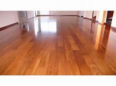 pavimenti linoleum ikea ripristino e levigatura parquet esistenti di tontini cesare