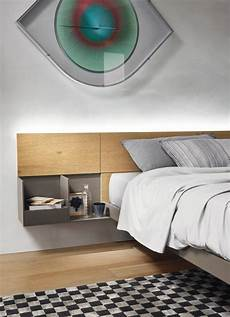 san giacomo mobili catalogo sistema ecletto con testiera legno letto camere da
