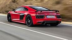 audi r8 2016 first commercial audi r8 v10 plus promo carjam hd 2016 youtube