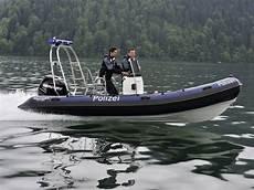 Ausmalbilder Polizei Spezialeinheit Senero Ag Marine Seepolizei Zug Senero Ag Marine