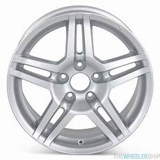 2007 2008 acura tl wheels 17 quot acura tl rims for sale