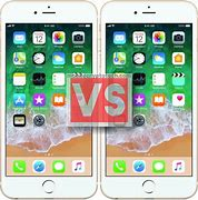 Image result for Which is better iPhone 6s or 6S Plus?