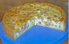 Rhabarberkuchen Mit Vanillepudding Rezept Mit Bild