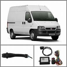 fiat ducato 244 fiat ducato 244 cruise gra new retrofit kit
