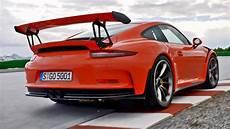 911 Gt3 Rs - 2015 porsche 911 gt3 rs