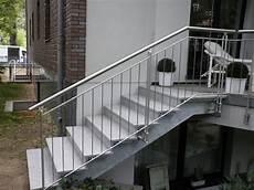 betontreppe aussen