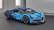 lego technic bugatti lego s 1 8 bugatti chiron technic kit comes with 3599