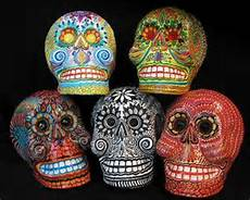 mexican masks ricardo blanco s
