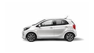 Kia Picanto 2019 12L Base In UAE New Car Prices Specs