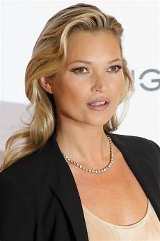 Kate Moss Kate Moss Is The New Face Of Giorgio Armani S Latest