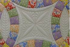 17 best images about quilting designs double wedding ring quilt pinterest quilt designs