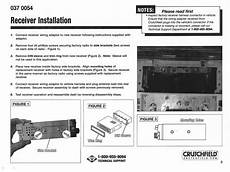 how to install sound system in lancer radio speakers and subs evolutionm mitsubishi