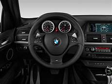 electric power steering 2012 bmw x5 m engine control image 2013 bmw x5 m awd 4 door steering wheel size 1024 x 768 type gif posted on june 7