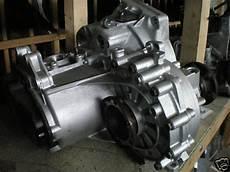 getriebe golf 4 getriebe audi a3 vw golf 4 1 9 tdi ggu ewt hgx getriebe