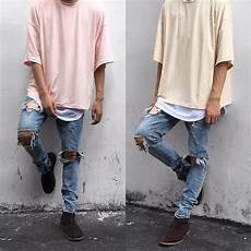47 cheap premium mens streetwear summer 2018 streetwear summer mens fashion cat street wear