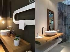 mobili bagno legno naturale arredo bagno legno home design ideas home design ideas