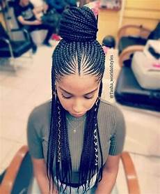 black braided hairstyles cornrow braid hairstyles braided updo for black hair cornrows for black