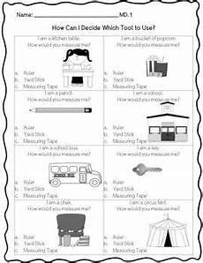 measurement and data worksheets 2nd grade 1416 2nd grade common measurement unit tpt math lessons second grade math 1st grade math