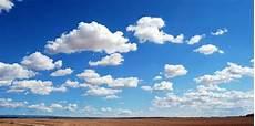 Ini Alasan Kenapa Langit Berwarna Biru