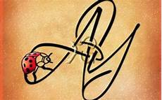 immagini tatuaggi lettere alfabeto tatuaggi lettere simbolo di un emozione indimenticabile