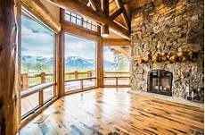 america s most expensive log cabin 8 of the most stunning log cabin homes in america