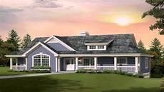 home plans with basement house plans with basement garage see description