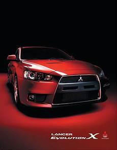 Iphone Mitsubishi Evo 8 Wallpaper