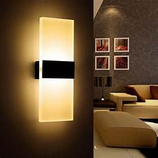 aliexpress com buy modern bedroom wall ls abajur applique bathroom sconces home