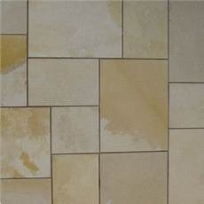 römischer verband terrassenplatten r 246 mischer verband 3 formate r mischer verband 5 formate
