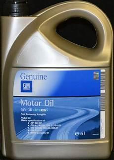 5 liter original gm opel dexos2 motor 214 l 5w 30 www