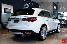 dealer spotlight acura of pembroke pines