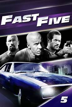 Fast And Furious Poster 50 Amazing Printable Collection