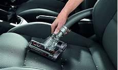 auto staubsauger test der beste sauger f 252 rs auto im test