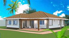 one storey house plans in the philippines 1 storey bungalow house design philippines youtube