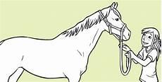 pferde ausmalbilder a4 ausmalbilder pferde mytoys