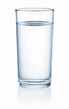 bicchieri d acqua glass of water pictures images and stock photos istock