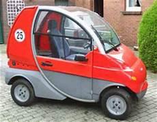 krankenfahrstuhl 25 km h führerscheinfrei www 15km de elektroscooter charly reha mobil elektromobil