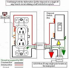 need help electrical diy chatroom home improvement