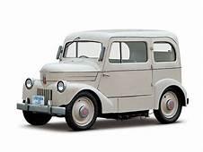 152 Best Keijidosha  Kei Car Japanese Micro Cars Images