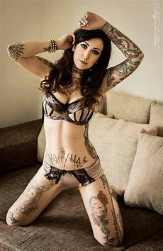 437 best tattoo women men images on pinterest tattoo