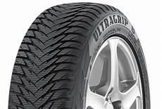 Goodyear Ultragrip 8 Goodyear Car Tires