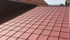 prefa dach preisliste spenglerei preis prefa dach fassade