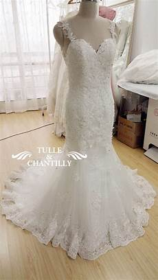How To Make Wedding Gown