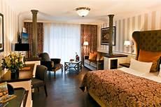 Hotel Europa Kühlungsborn - quot zimmer quot europa hotel k 252 hlungsborn k 252 hlungsborn