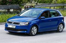 spyshots next volkswagen polo mule or 6r facelift